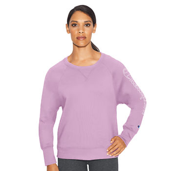 4a0321db038f Champion Pink Activewear for Women - JCPenney