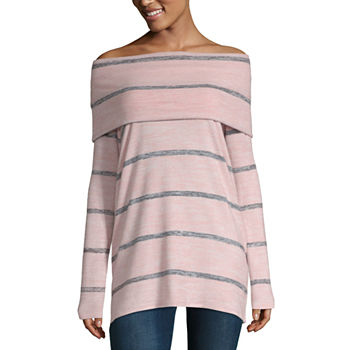 1c983d1eaff5f CLEARANCE Petites Size Tops for Women - JCPenney