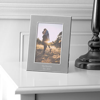 Cathys Concepts Frames Photo Organizers Shop All Products For