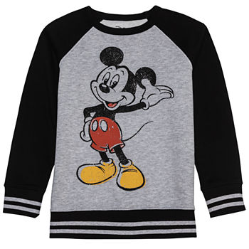 b4d26cb984bc2c Boys Hoodies   Sweaters for Kids - JCPenney