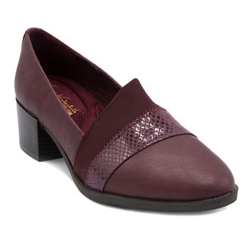 8272d95b3ac Pumps All Women s Shoes for Shoes - JCPenney