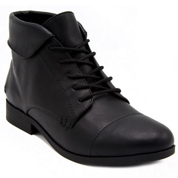 359aa613cd8 Gloria Vanderbilt Women s Comfort Shoes for Shoes - JCPenney