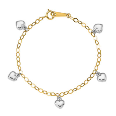 Charm bracelets for girls Nude Photos 89