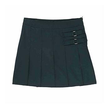 4ac7ce35e6f Girls School Uniforms for Kids - JCPenney
