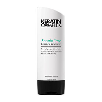 Keratin Complex Keratin Care Smoothing Conditioner - 13.5 oz.
