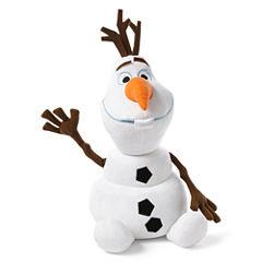 Disney Collection Frozen Olaf Medium 15