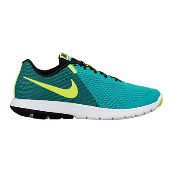 CLEARANCE Nike All Women s Shoes for Shoes - JCPenney be701f398d6