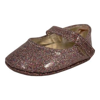 45de9eeb5395d Lightweight Shoes Girls Shoes for Shoes - JCPenney
