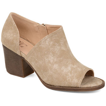 051adcd6107 Women s Ankle Boots   Booties