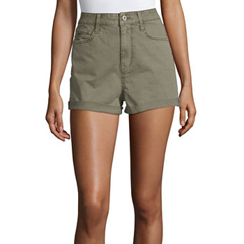 Women's Shorts for Sale | Shop Many Styles | JCPenney