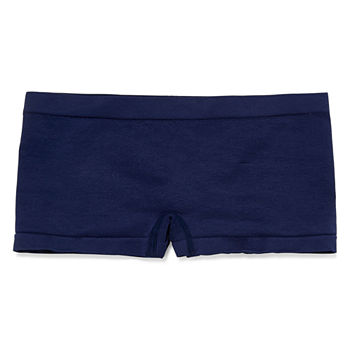 dee00c464c5cf Girls Boyshort Panties Under $20 for Memorial Day Sale - JCPenney