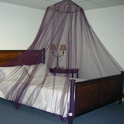 & Bed Canopies Purple Bedroom Curtains u0026 Decor for Bed u0026 Bath - JCPenney