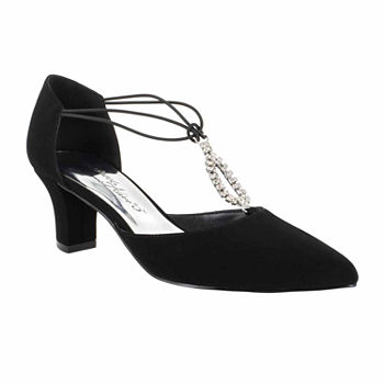 c71354b4c High Women s Pumps   Heels for Shoes - JCPenney