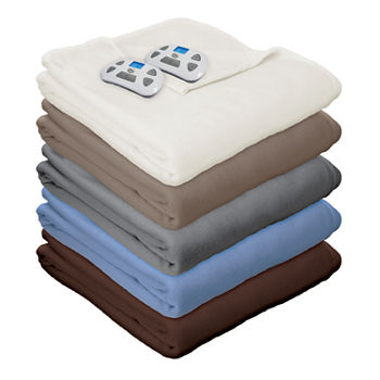 f6c3dc45a784 Electric Blankets & Heated Throws
