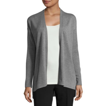 Women's Cardigans - Shop JCPenney, Save & Enjoy Free Shipping