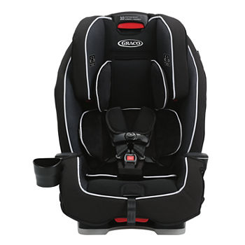 Convertible Car Seat Closeouts For Clearance