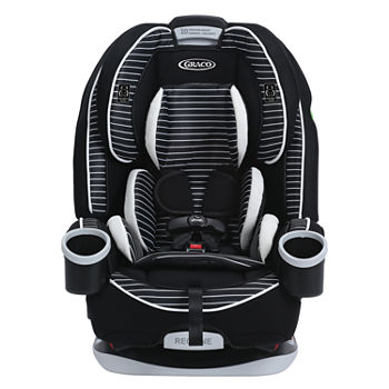 Car Seats Travel Systems