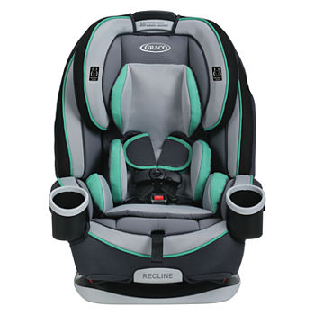 Infant + Toddler Car Seats for Baby - JCPenney