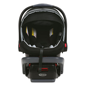 Graco Car Seats - Shop JCPenney, Save & Enjoy Free Shipping