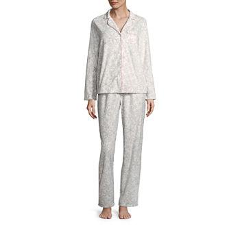 471ac1a101a Womens Tall Pajamas