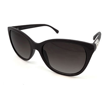 42897042b32 Womens Sunglasses