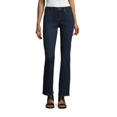 Join. Tall sexy jeans for women can