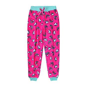 1715f957a CLEARANCE Pajamas Pajamas for Kids - JCPenney