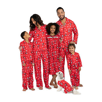 5bfdc2c88 Disney Pajamas   Robes for Women - JCPenney
