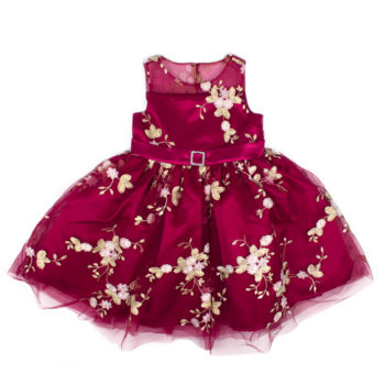 Baby Girl Dresses Baby Boy Dress Clothes Jcpenney