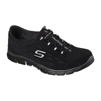Skechers Gratis Full Circle Womens Sneakers