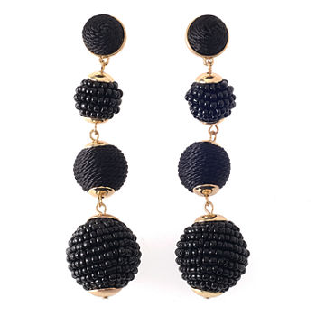 Fashion Jewelry - JCPenney