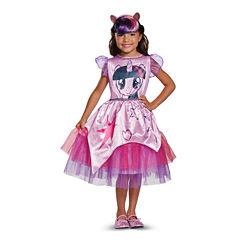 Buyseasons My Little Pony 2-pc Dress Up Costume Girls