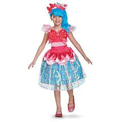 Shopkins 2-pc. Dress Up Costume Girls