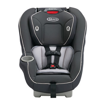 GracoR Contender Convertible Car Seat