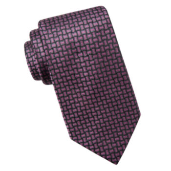 Ties On Sale, Violet, Silk, 2017, one size Roda