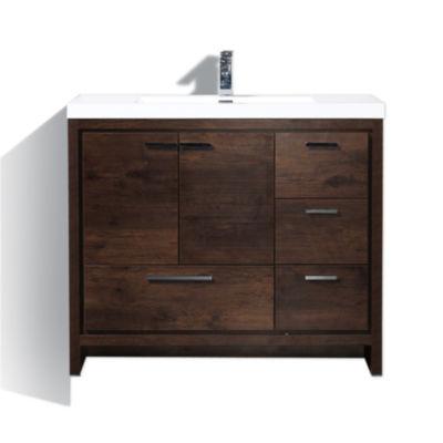 Product Type(1). Product Type:bathroom Vanities