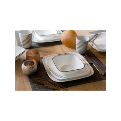 Corelle Dinnerware Sets View All Dining \u0026 Entertaining For The Home - JCPenney  sc 1 st  JCPenney & Corelle Dinnerware Sets View All Dining \u0026 Entertaining For The Home ...