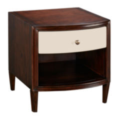 Living Room Furniture Jcpenney end tables view all living room furniture for the home - jcpenney