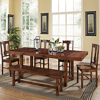 1 235 sale. Dining Room Sets  Dining Sets