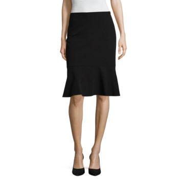 Women S Jacket Dresses