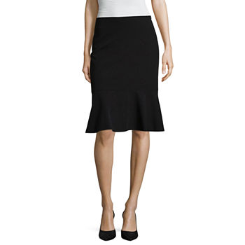075d8a825 CLEARANCE Worthington for Women - JCPenney