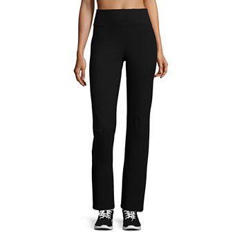 803db51c2cf1 Pants Activewear for Women - JCPenney