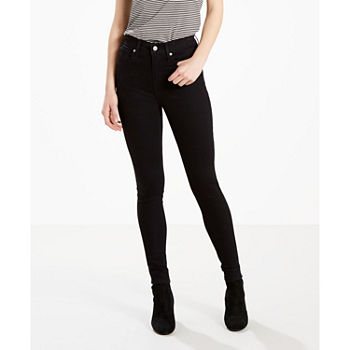 bb4422e01d5 Levi's for Women, Womens Levi Jeans