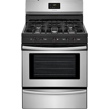 Defy 600 Mm Pact 4 Plate Stove Black