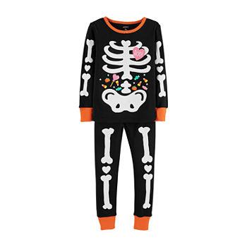 9b7e9e7ca Carter's 2pc Halloween Bodysuit & Cap Set - Baby Boy · (64). Add To Cart.  New. Multi