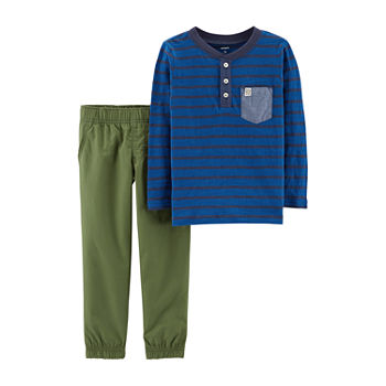 650603f0f11d CLEARANCE Clothing Sets for Kids - JCPenney