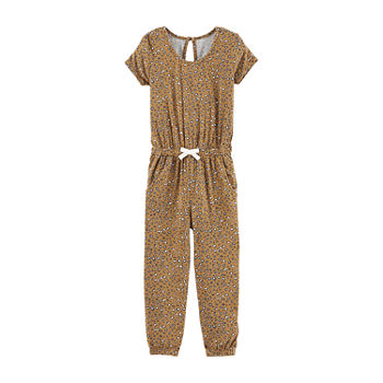 5087522204a2 Toddler 2t-5t for Kids - JCPenney