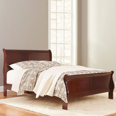 Bedroom furniture for women Female Shop The Collection Jcpenney Bedroom Furniture Discount Bedroom Furniture