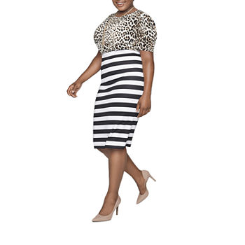 Plus Size Pencil Skirts Suits Suit Separates For Women Jcpenney