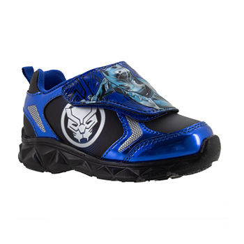 Blue All Kids Shoes for Shoes - JCPenney 11fad2d16